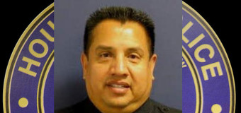 Houston Cop Arrested for Cartel Involvement, Another Casualty of the Failed  War on Drugs