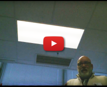 Texas Hospital Threatens Legal Action Against Patient for Video Recording Employees